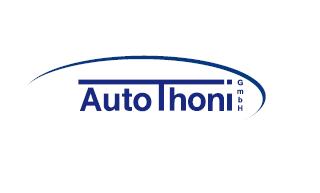 Tankstelle Kfz Werkstatt Autowaschanlage Auto Thoni Gmbh In Bad